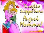 Buonanotte Frasi Online.Cartoline Virtuali Cartoline D Auguri Cartoline D Amore